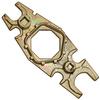 Ключ баллонный универсальный