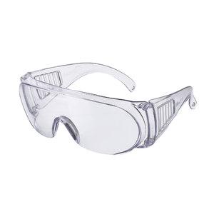 Очки защитные Лагуна