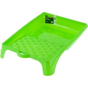 Ванночка для краски пластмассовая