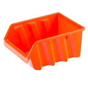 Лоток-ящик пластиковый