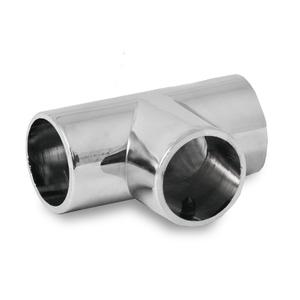 Соединение для трубы 25 мм