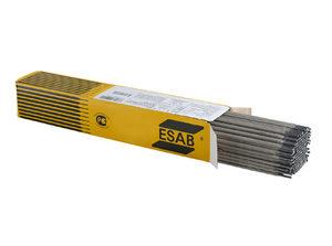 Электроды МТГ-01К (5 кг)