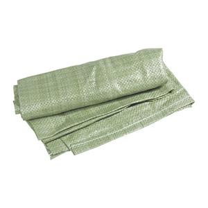 Мешок п/п зеленый