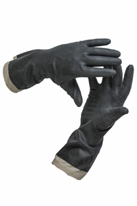 Перчатки технические КЩС 2