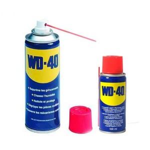 Средство для 1000 применений WD-40