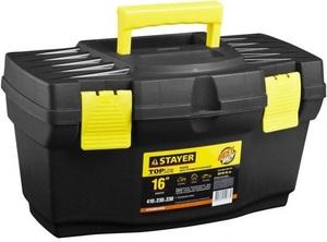Ящик для инструмента пластиковый STAYER