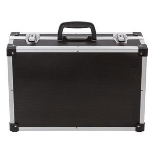 Ящик для инструмента металлический