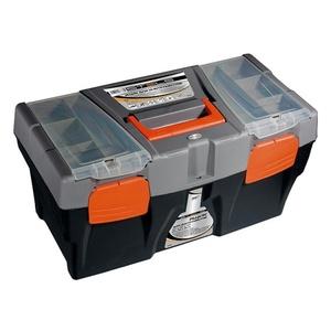 Ящик для инструмента пластиковый STELS